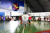 2015新竹空軍基地:IMG_9044.JPG