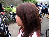 2010苗栗單車快樂遊(三) 大湖→雪見遊憩區:IMG_4149.JPG