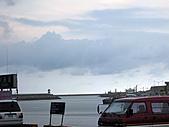 梧棲漁港與金福華餐廳:IMG_2964.JPG