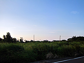 半天寮‧好望角:IMG_3903.JPG