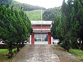 2010苗栗單車快樂遊(三) 大湖→雪見遊憩區:IMG_4323.JPG