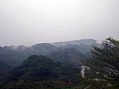 2010苗栗『遊山觀海-挑戰100』:IMG_4519.JPG