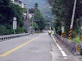 2012苗栗縣山線暴走:IMG_0564.JPG