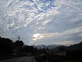 2012苗栗縣山線暴走:IMG_0590.JPG