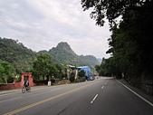 2012苗栗縣山線暴走:IMG_0615.JPG
