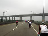72快速道路計時與挑戰賽:IMG_1608.JPG