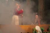 103年客家傳統戲曲收冬戲:IMG_7712.JPG