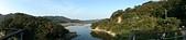 2012苗栗遊山觀海:DSC_5316.JPG