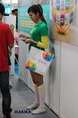 2013台中夏季資訊展:262290500_x.jpg