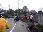 2010苗栗『遊山觀海-挑戰100』:IMG_4480.JPG
