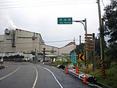 2010苗栗『遊山觀海-挑戰100』:IMG_4581.JPG