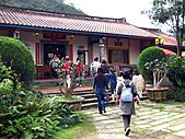 南庄桂花園:IMG_4802.JPG