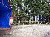南庄向天湖:IMG_4893.JPG