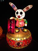100年台灣燈會:IMG_6467.JPG