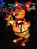 100年台灣燈會:IMG_6487.JPG