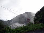 2010苗栗單車快樂遊(三) 大湖→雪見遊憩區:IMG_4168.JPG