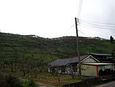 2010苗栗單車快樂遊(三) 大湖→雪見遊憩區:IMG_4324.JPG