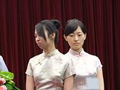 第5屆部落客百傑:DSCF0203.JPG