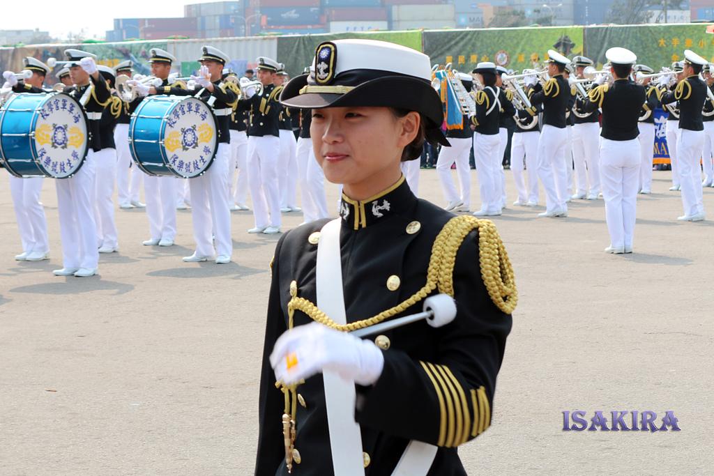 103年台中港海軍敦睦:IMG_8590.JPG
