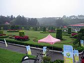 2010桐花季在苗栗香格里拉樂園:IMG_1151.jpg