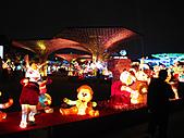 100年台灣燈會:IMG_6468.JPG