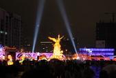 2013台灣燈會在新竹縣:18