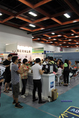 TADTE 2013 台北航太國防工業展:262846071_x.jpg