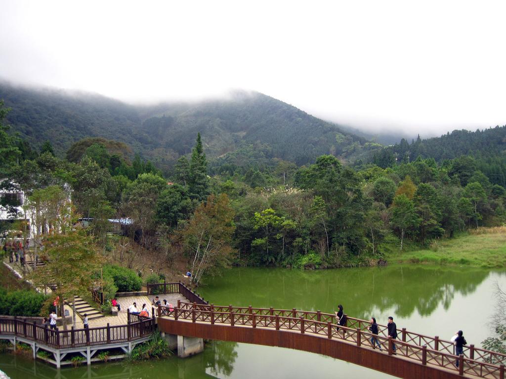 南庄向天湖:IMG_4982.JPG