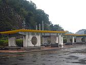 鯉魚潭水庫:IMG_4525.JPG