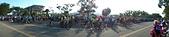 1103我滴小單車:DSC_5220.JPG