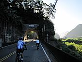 2010單車成年禮-大手牽小手一起挑戰100K:IMG_3172.JPG