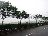2010苗栗『遊山觀海-挑戰100』:IMG_4605.JPG