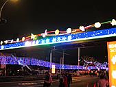 100年台灣燈會:IMG_6432.JPG