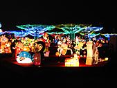 100年台灣燈會:IMG_6469.JPG