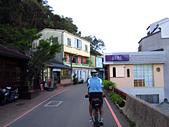 2012苗栗縣鐵道懷舊單車活動:IMG_0121.JPG
