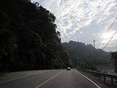 2012苗栗縣山線暴走:IMG_0591.JPG