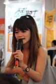 2013台中夏季資訊展:262290536_x.jpg