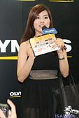 2015台北春季電腦展:IMG_7996.JPG