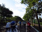 1103我滴小單車:IMG_0938.JPG