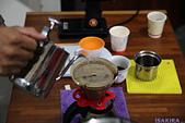 川頁咖啡:IMG_4411.JPG