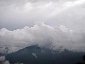 清境雲海山莊:IMG_2434.JPG