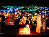 100年台灣燈會:IMG_6470.JPG