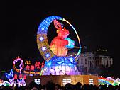 100年台灣燈會:IMG_6574.JPG