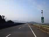 2012台72線快速公路樂活飆汗行:IMG_0620.JPG