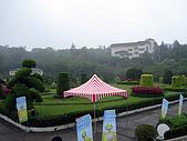 2010桐花季在苗栗香格里拉樂園:IMG_1153.jpg