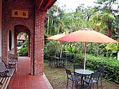 南庄桂花園:IMG_4809.JPG