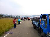 2013西湖甘藷節:IMG_20131124_123119.jpg