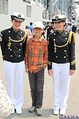 103年台中港海軍敦睦:IMG_8688.JPG
