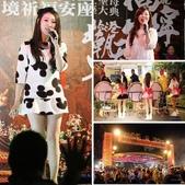 2014後龍鎮福寧宮媽祖遶境祈福安座大典:相簿封面