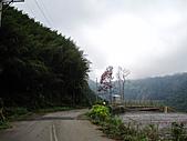 2010苗栗單車快樂遊(三) 大湖→雪見遊憩區:IMG_4327.JPG